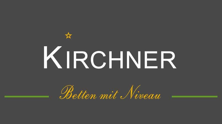kirchner-logo