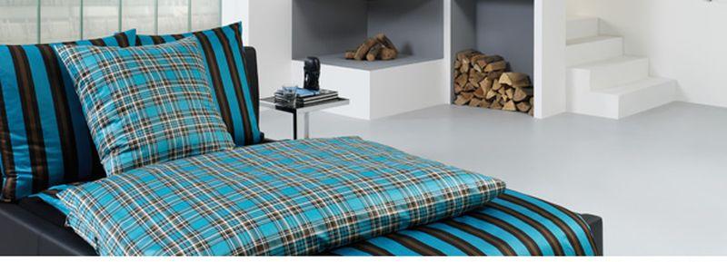 elegante bettw sche bio bettw sche luxus bettw sche. Black Bedroom Furniture Sets. Home Design Ideas