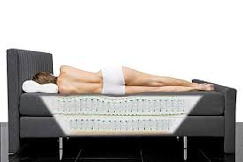 name amerikanische betten bereits verr t sind boxspringbetten. Black Bedroom Furniture Sets. Home Design Ideas