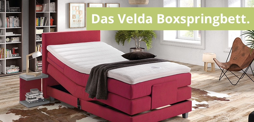 was bedeutet boxspringbett was bedeutet boxspringbett eckbankgruppe leder braun was ist ein. Black Bedroom Furniture Sets. Home Design Ideas