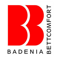 © Badenia