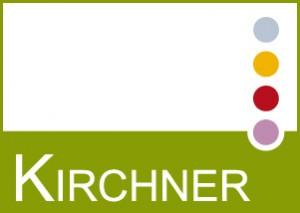 © Kirchner