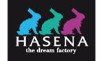 © Hasena