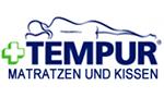 Logo_Tempur