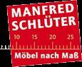 © Manfred Schlüter