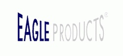 © Eagle Products