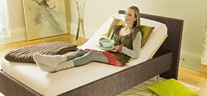 service kompetente beratung m nchengladbach. Black Bedroom Furniture Sets. Home Design Ideas