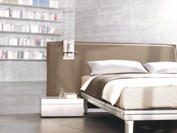 schlafsysteme schlafzimmer komplett m nchengladbach. Black Bedroom Furniture Sets. Home Design Ideas
