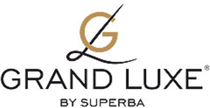 © Grand Luxe by Superba