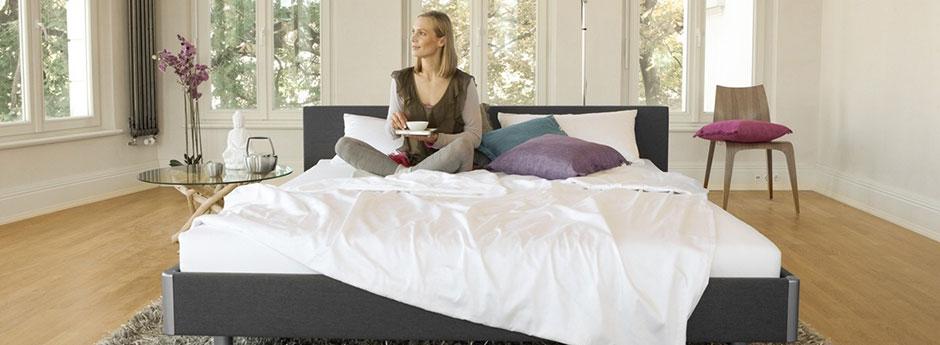 Betten-Depot-Betten-zum-Wohlfuehlen