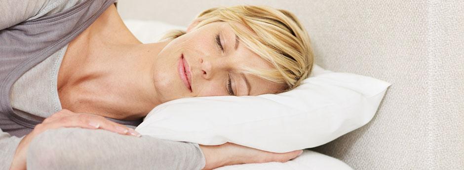 Betten-Depot-Zufriedene-Kunden