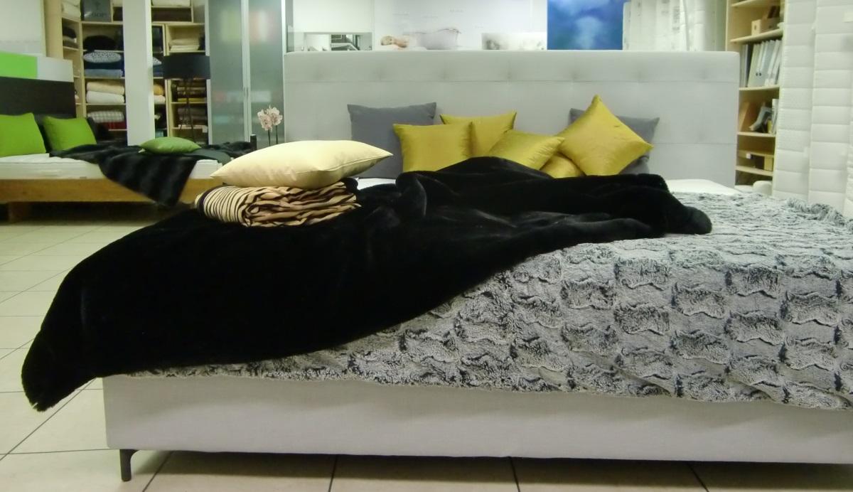 bettgestelle top marken wie hasena oder schramm im angebot. Black Bedroom Furniture Sets. Home Design Ideas