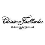 fischbacher-bd-150