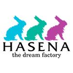hasena-bd-150