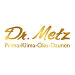 metz-bd-150