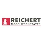 reichert-bd-150