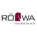 roewa-bd-150