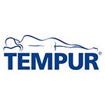 tempur-bd-150