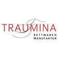 traumina-bd-150