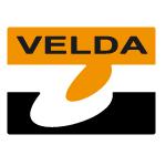 velda-bd-150