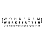 wohnform-bd-150